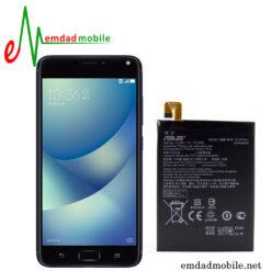 قیمت خرید باتری گوشی ایسوس Asus zenfone 4 max - ZC554KL