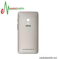 درب پشت و قاب ایسوس Asus Zenfone 5
